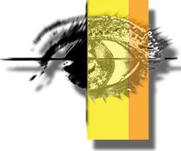 logo_blackline