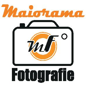 Logo_MaioramaFotografie_cmyk_Quadrat_Farbe